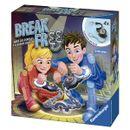Les-enfants-jouent-Break-Free