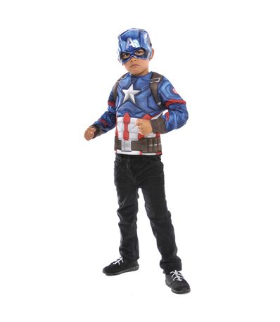 Capitain-America-Deguisement-Enfant