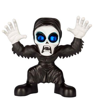 Supermusculo-Skull-Monster