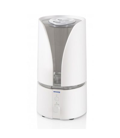 Humidificateur-Froid-Humiessence-25-L