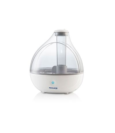 Humidificateur-Froid-Humidrop-15-L