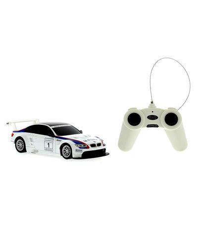 RC-voiture-1-24-BMW-M3