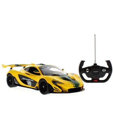 RC-voiture-McLaren-P1-01h24-RTG