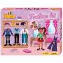 Hama-Beads-Boite-Cadeau-Kit-Mode