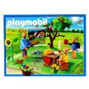 Playmobil-Ecole-Lapins-de-Paques