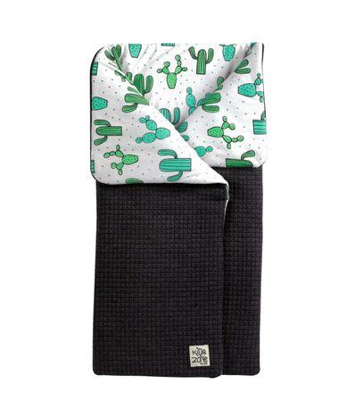 Chanceliere-couverture-Cactus