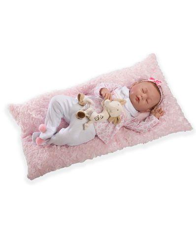 Reincarne-bebe-Nerea