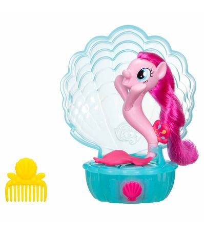 My-Little-Pony-Sea-Song-avec-Pinkie-Pie