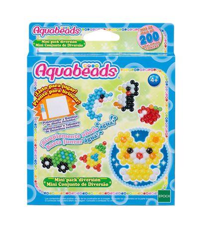 Aquabeads-Mini-Fun-Pack