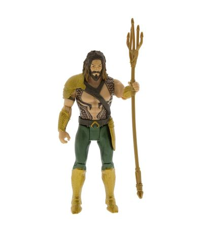 Batman-vs-Superman-Figure-Aquaman