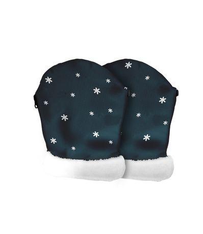 Estrella-Blanca-moufles