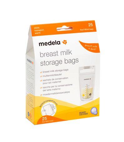 25-sacs-de-unids-pour-stocker-le-lait-maternel