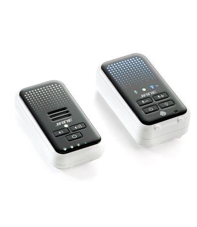 Nano-numerique-Synchro-babyphone