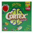 jeu-Cortex-Kids-2
