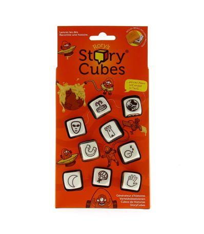 Game-Story-Cubes-Classique