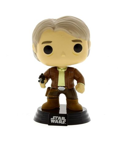 Figure-Funko-Pop-Han-Solo