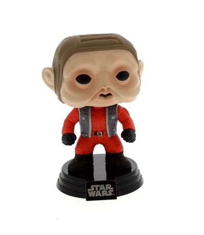 Figure-Funko-Pop-Nien-Nunb