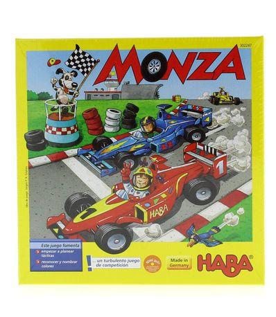jeu-Monza