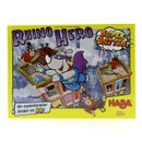 Rhino-jeu-Super-Hero-Batlle