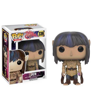 Figure-Funko-Pop-Jen