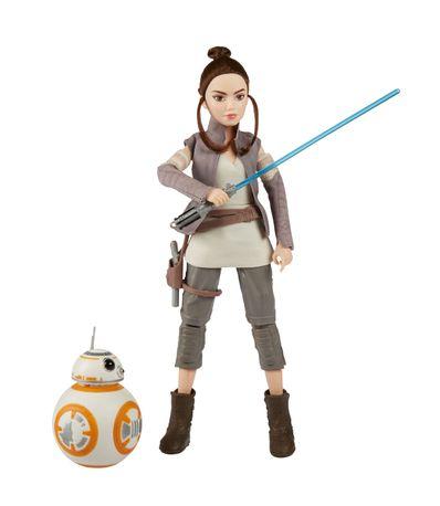 Star-Wars-Destin-Figure-King-BB8