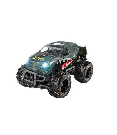 Voiture-RC-Ranger-1-14