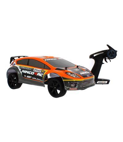 Voiture-Ford-Fiesta-RS-N5-R---C-echelle-1-12
