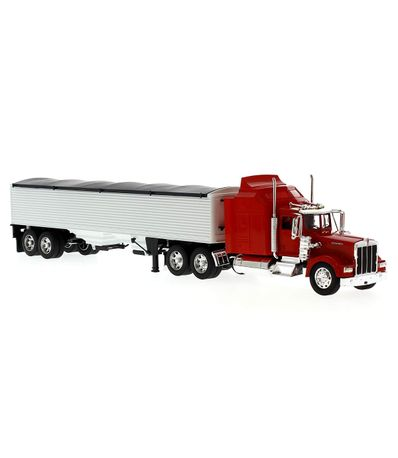 Camions-USA-rouge-1-32