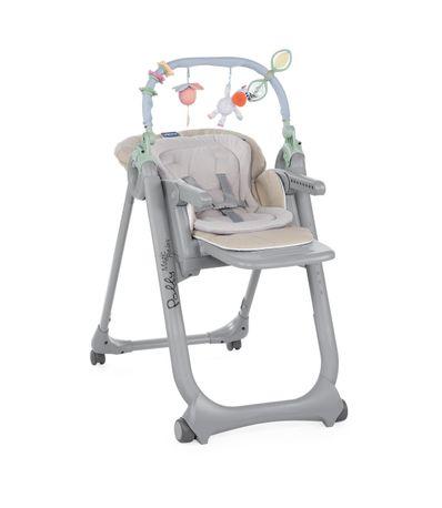 Polly-magique-Chaise-haute-Evolutiva-Relax-Beige