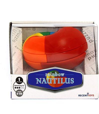 casse-tete-arc-en-Nautilus