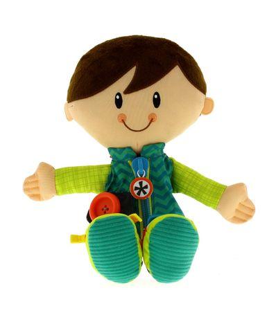 Enfants-Habillees-Apprenez-a-habiller-Lucas