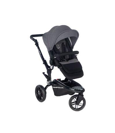 chaise-Trider--0-M-Jet-Black