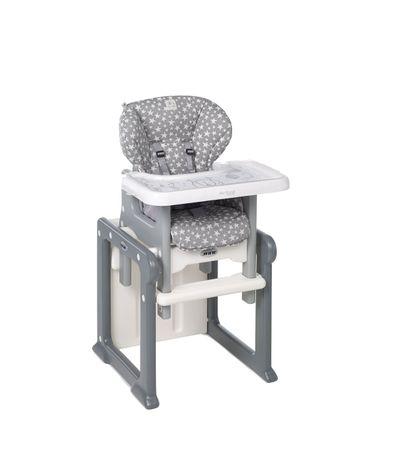 Chaise-haute-Activa-Evo-Convertible-etoiles