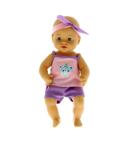 Bathtime-Baby-Doll