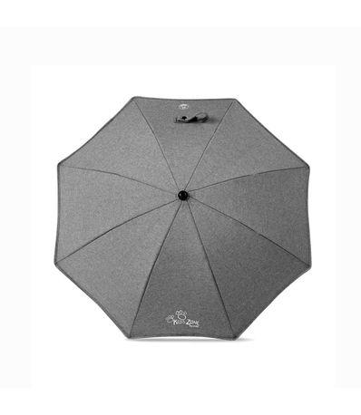Poussette-Umbrella-Anti-UV-Squared