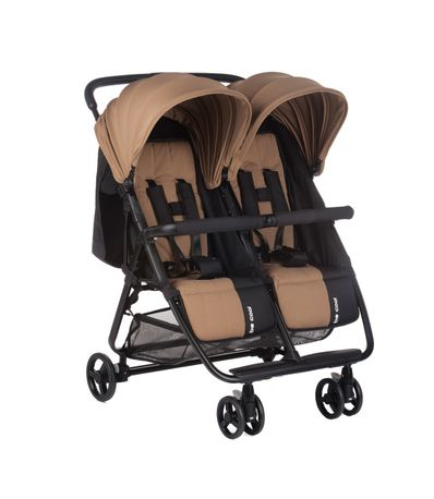 Twin-Chair-Ziszas--0-Mois-Cookie