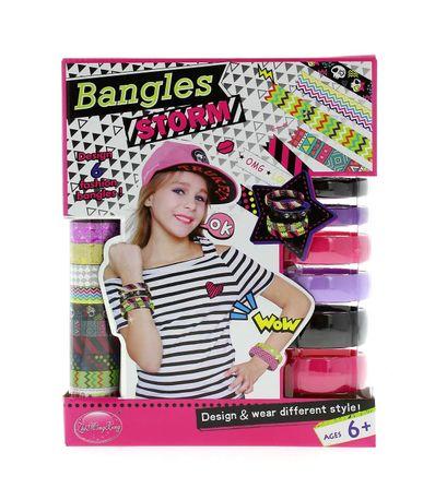 SET-pour-faire-des-bracelets