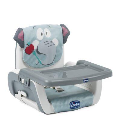 Trona-Elephant-mode-Portable