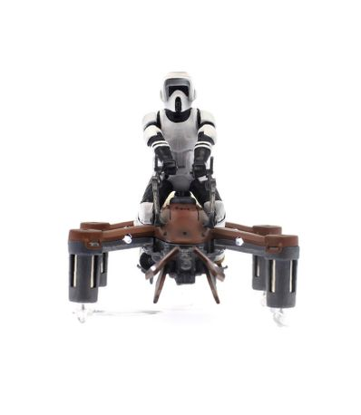 Drone-Speeder-Bike-74-Z-Star-Wars-Collecteur
