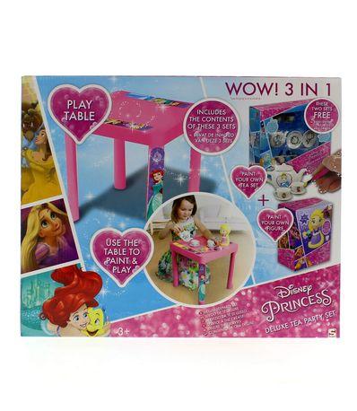 Princesses-Disney-Set-de-The-3-en-1