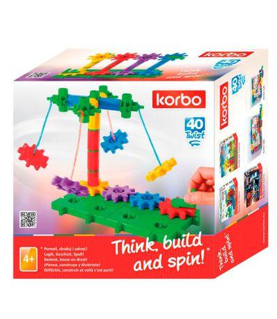 Twist-Kit-de-construction-40-pcs