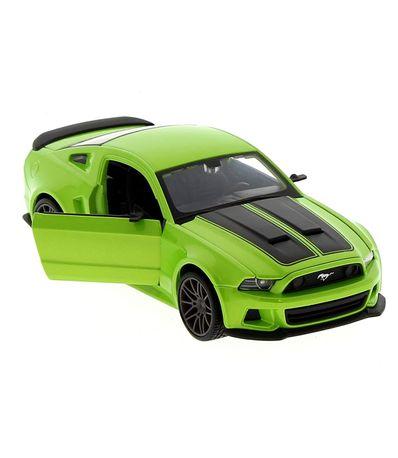 Ford-Mustang-Street-Race-Echelle-1-24