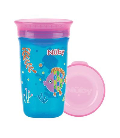 360-Magic-Cup-300ml-6m---poisson