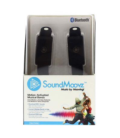 Bracelets-musicaux-Soundmoovz