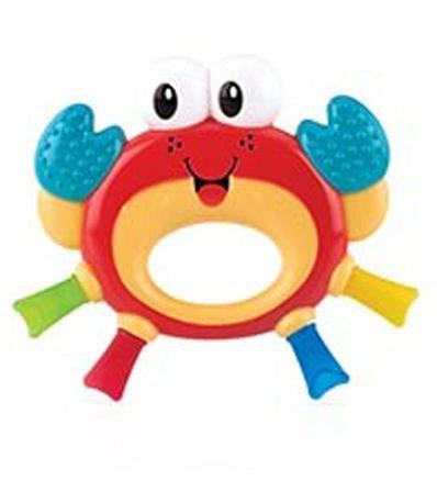 Dentition-avec-des-textures-Crabe