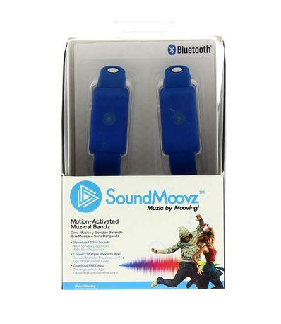 Musical-Soundmoovz-Bracelets
