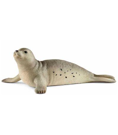 Figure-Seal