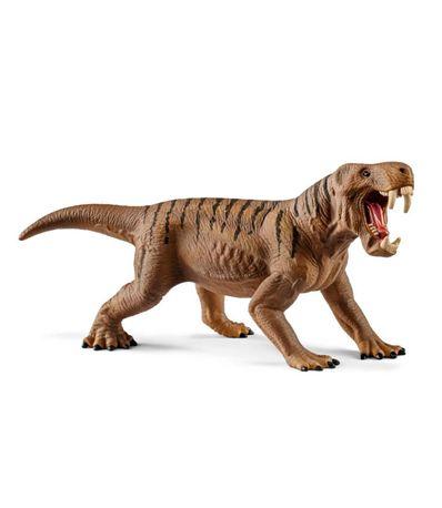 Figure-dinogorgon