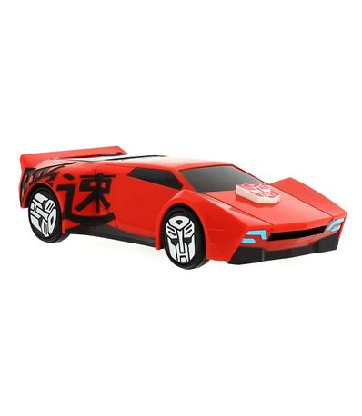 Transformers-Voiture-Sideswipe-Lance-Disques