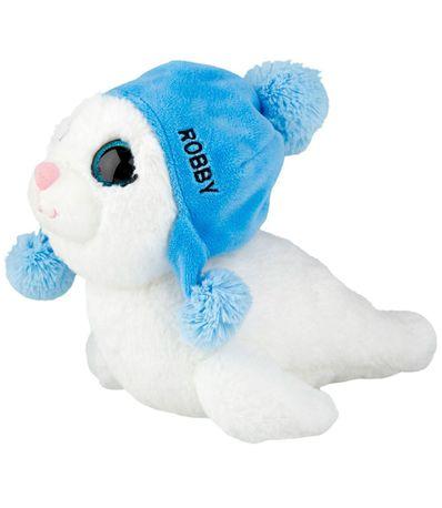 Snukis-Teddy-Roby-Seal